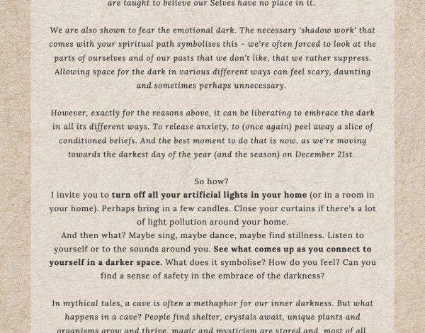 DecemberWorkbook1