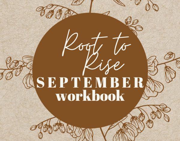 SeptemberWorkbook1