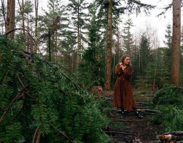 leneth witte spiritual feminist vrouwencirkels breda female spirituality